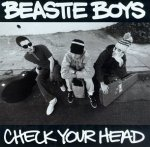 album-Beastie-Boys-Check-Your-Head