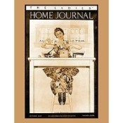 l_9OeVladies-home-journal-vintage-magazine-cover-october-192