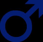 image: uncyclopedia.wikia.com