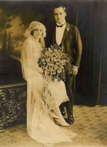 1920s-wedding-portrait