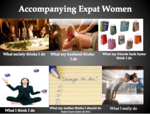 what-people-think-accompanying-expat-women-do
