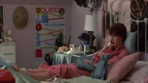 sixteen_candles_1984_phone_conversation_about_seeing_underwear