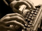 typewriter_fingers1
