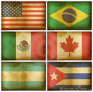 vintage-flags-set-america-17228557