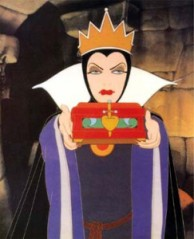 QueenSnowWhite