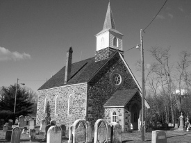 800px-Old_Salem_Church_and_Cemetery_Dec_09