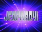 Jeopardy_title_card