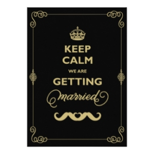 keep_calm_moustache_classic_vintage_gay_wedding_invitation-r94919c607d684a4ba108e549aab2d50a_zk9c4_324