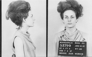 bj-werner-1967-mugshot-fashion-lady