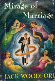 marriage2