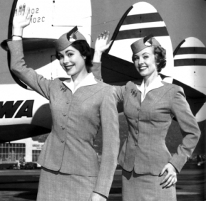 c--users-scott_bell-desktop-documents-stewardess-1950s