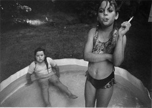 Photo: Mary Ellen Mark