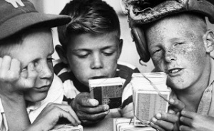 kids-and-cards