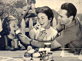 fifties-family1