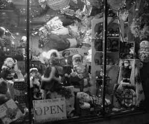 foleys-window-santa