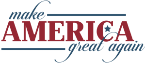 Make-America-Great-Again-Logo1