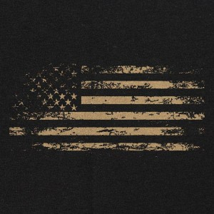 distressed-american-flag-graphic-swatch_grande