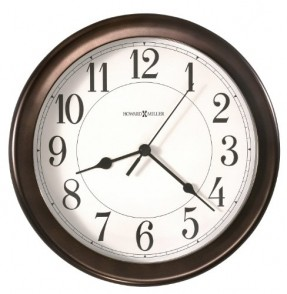 howard-miller-625-381-virgo-wall-clock