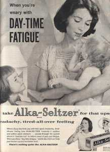 alka-seltzer-for-tired-moms