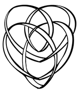 celtic_knot
