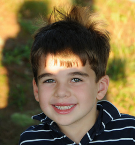Noah Posner, died, Sandy Hook, Connecticut