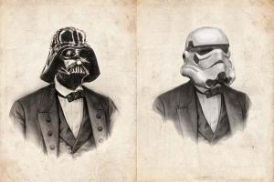 vintage_victoria_star_wars_portrait_art_prints_1