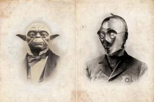 vintage_victoria_star_wars_portrait_art_prints_3