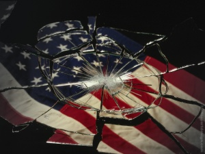 american-flag-glass