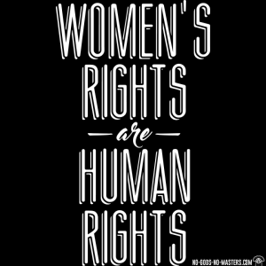hoodie-womens-rights-are-human-rights-d001006467062