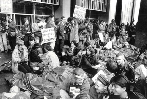 polbhem1fed-bldg-sit-in-1991
