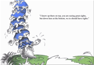 dr-seuss-yertle-the-turtle-banned-books