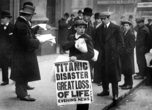 newsboy-ned-parfett-announcing-the-sinking-of-the-titanic-english-school
