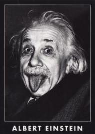 albert-einstein-post-card-3-B35466