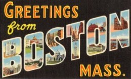 MassachusettsBoston
