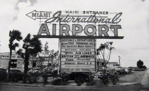 miami-international-airport-sign-1950s_27207